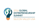 FACT SHEET - Global Entrepreneurship Summit, USA 2016