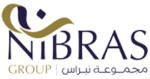 Nibras Group