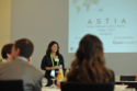 Astia Angels invests in women-led, high-growth ventures