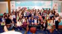 3rd Young Entrepreneurs Summit Women (YESW) Kathmandu