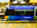 Fintech entrepreneurs are the new stars in hubs in Asia