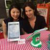 Social Entrepreneurship for Modern Women