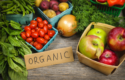 The organics hype is just that - hype says Bjorn Lomborg