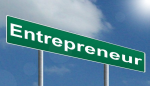 entrepreneur-business-opportunities