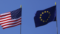 european-entrepreneurs-are-coming-to-the-u-s-bringing-threats-and-opportunities