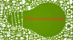 other-entrepreneur-areas