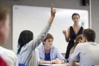 what-to-teach-when-you-are-teaching-entrepreneurship