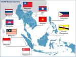 brunei-indonesia-malaysia-philippines-singapore-asean