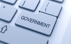 government-business-trade-information