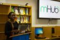 rachel-sibande-malawi-young-promising-entrepreneurs-southern-africa