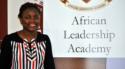 vanessa-zommi-cameroon-young-promising-entrepreneurs-africa