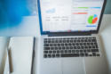 Guide to Transformative Budget Planning for Small Businesses