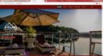 4 Rivers Floating Lodge (INDOCHINE LODGES LTD)