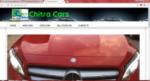 Chitra Cars