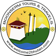 Boonserm Tours & Travels