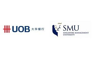 Entrepreneur Shadow Programme by UOB Singapore