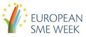 European SME Week 2012