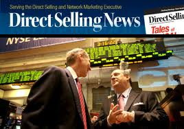 Direct Selling News - Network Marketing