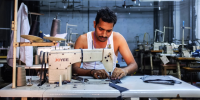 micro-small-and-medium-enterprises-msmes-in-asean