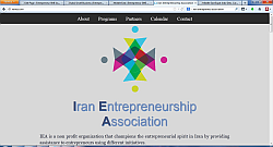 Iran Small Business Opportunities and Ideas