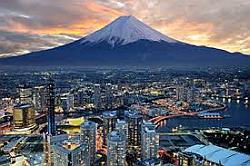 Japan Small Business Entrepreneurs Japanese SME Entrepreneurship