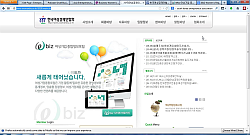 South Korea Small Business Opportunities and Ideas