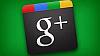 Adventure Tourism Asia on Google Plus - Entrepreneur-sme.asia