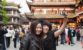 Adventure Travel in Asia - The Future of Tourism - Entrepreneur-sme.asia