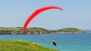 Adventure and Sports Travel in Asia - Entrepreneur-sme.asia