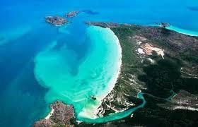 Australia, Cape York Peninsula, Adventure Tourism - Entrepreneur-sme.asia