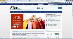 American Small Business Association (SBA), Entrepreneurs and Entrepreneurship