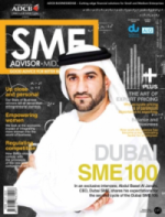 sme-advisor-middle-east-magazine