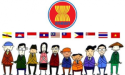 ASEAN Small Business and SMEs