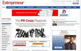 entrepreneur-website-online-site-for-sme-and-start-up-business