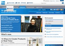 openforum-com-insight-for-leaders-and-business-people