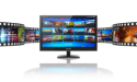 Dubai Online Video Marketing Guide