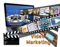 Jordan online video marketing guide