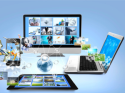 Kuwait Online Video Marketing Guide