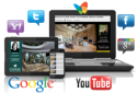 Laos Online Video Marketing Guide