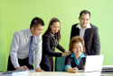 Malaysian jobs for foreigners and locals