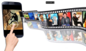 Middle East digital marketing and Arab video promotion