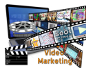 Myanmar online video marketing guide