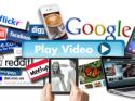 Scandinavia business online video marketing guide