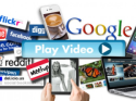 Small business online video marketing guide