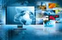 Taiwan Online Video Marketing Guide