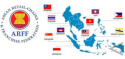 ASEAN Retail-Chains & Franchise Federation