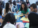 Lebanon jobs for foreigners and locals
