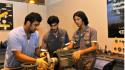 Oman jobs for foreigners and locals