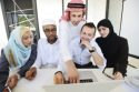 Saudi Arabia jobs for foreigners and locals