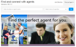 ASEAN Real Estate Agents Website Directory